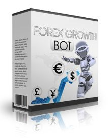 Gps forex robot 2 myfxbook