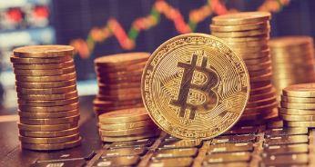 Miglior broker commerciale per azioni di penny