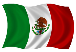 brokers de forex mexicanos