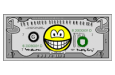 Dollar-Smile-Theorie