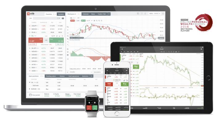 xstation 5 opțiune binară cum să faci bani în timp ce stai acasă fără internet